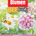 Sementi Bee Friendly